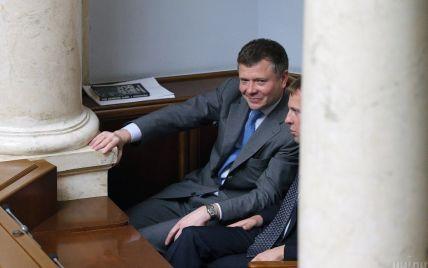 Інтерпол оголосив олігарха-втікача Жеваго в міжнародний розшук