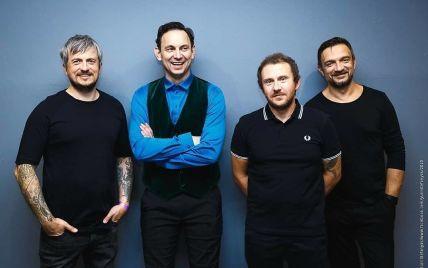 """Гурт """"Друга Ріка"""" випустив пісню під назвою """"Остання"""" та зняв новий кліп"""