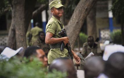 Відрізали вуха, язики та статеві органи: у Танзанії за місяць заради чаклунства вбили 10 дітей