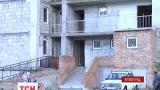 Достроить обещанный дом в Кировограде требуют семьи военнослужащих