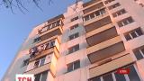 ФСБшники намагаються виселити родини українських військових у Криму