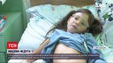 Новини України: вже 16 учнів хмельницької школи госпіталізували з ознаками отруєння