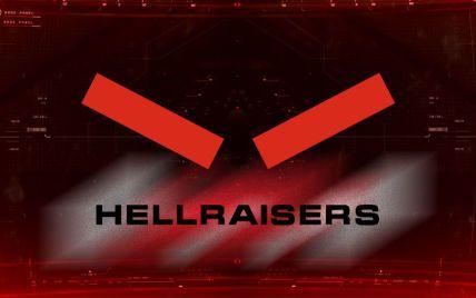 Команда HellRaisers продолжит выступление на Dota 2 Champions League 2021 Season 3 без lil me alone