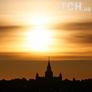 Украина ввела новые и продлила старые санкции против России