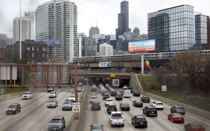 У США відкрили розслідування щодо 30 мільйонів автомобілів: причина