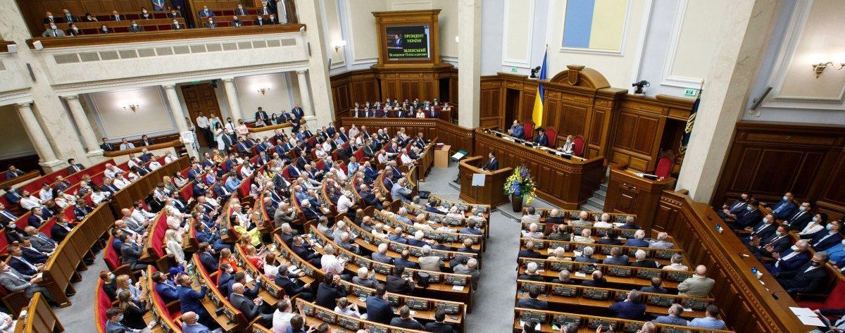 """Депутаты просят США и ЕС ввести санкции в отношении строительства """"Северного потока-2"""""""