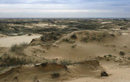 """""""Ризикує перетворитися на пустелю"""": вчені спрогнозували, як зміниться клімат в Україні в найближчі 100 років"""