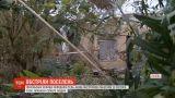 Ізраїльське селище обстріляли ракетами з Сектора Гази, поранені 7 осіб