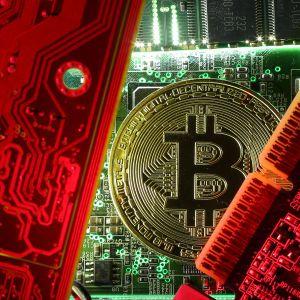 Соучредитель Bitcoin.com продал все свои сбережения в биткоинах