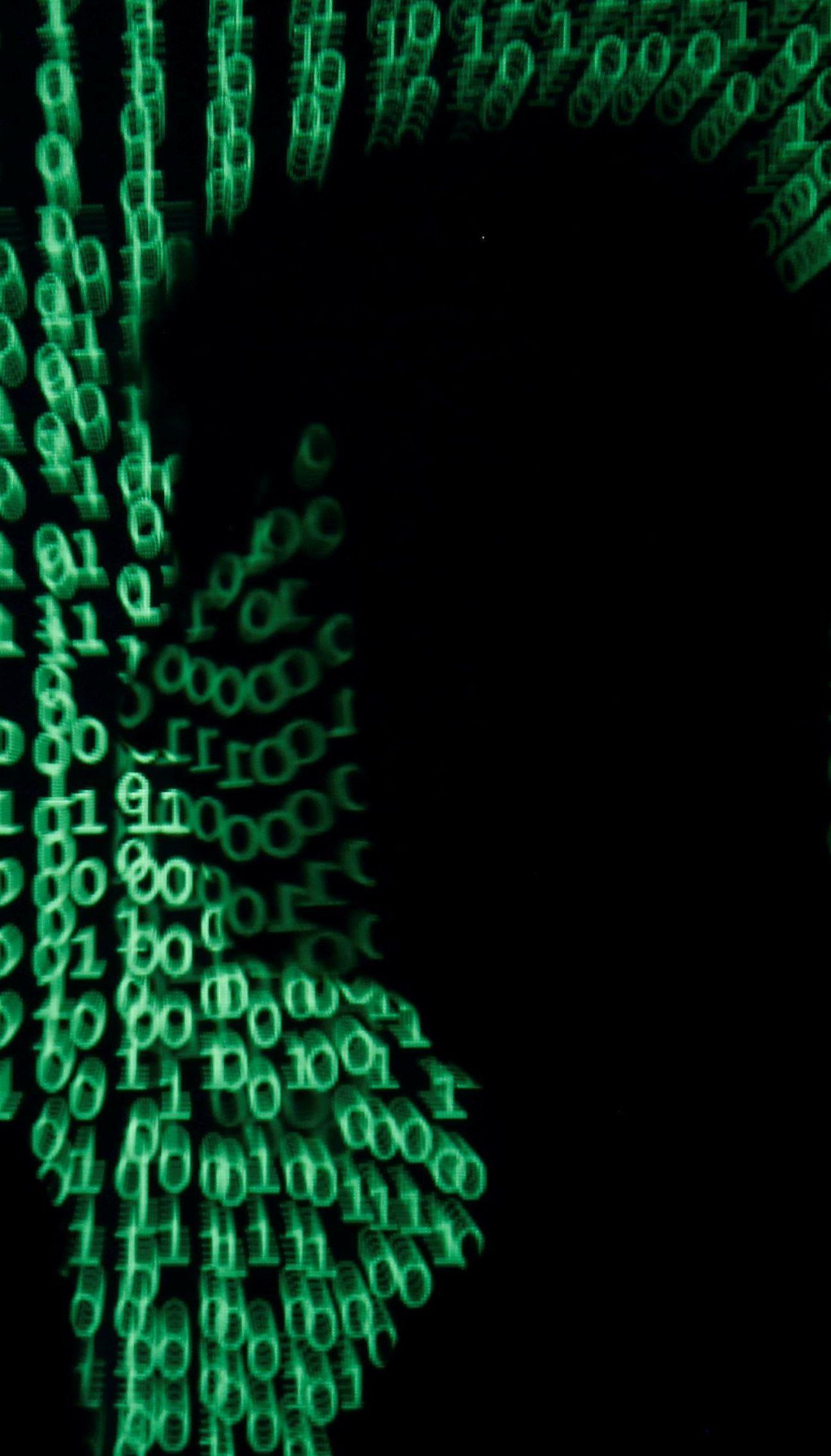 Передається через Facebook: Україною поширився новий комп'ютерний вірус