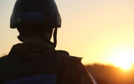 Из-за российской агрессии на Донбассе погибли 10 тысяч украинцев – Порошенко