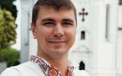 Поляков не был случайным пассажиром такси, но подозрений пока нет: новые подробности смерти нардепа