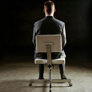 У фіскальній службі майже половина керівників підпадає під люстрацію
