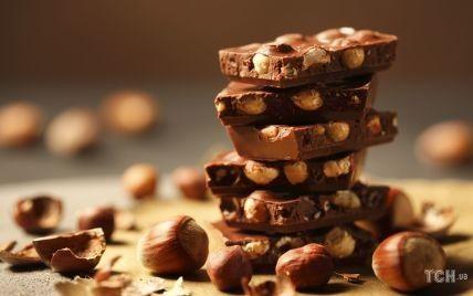 День шоколаду: чому крафтові вироби за ціною та якістю відрізняються від солодощів у супермаркетах