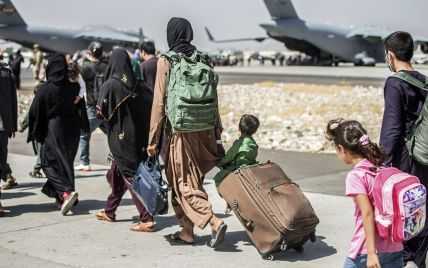 Реакція ЗСУ на навчання Білорусі з РФ і випадки кору серед афганських біженців. П'ять новин, які ви могли проспати