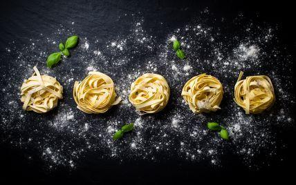 Обед по-североитальянски: четыре оригинальных рецепта