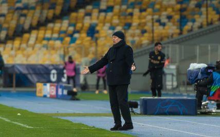 """Без Луческу, але з майбутнім керманичем """"Шахтаря"""": опубліковано рейтинг найкращих тренерів світу"""