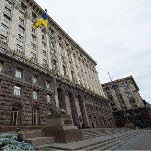 У Києві створять соціальний гуртожиток для сиріт від 15 до 23 років