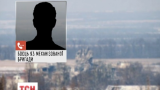 Триває битва за Донецький аеропорт
