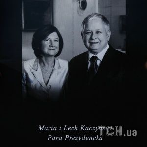 Смоленська катастрофа: Росія дозволила Польщі оглянути уламки літака президента Качинського