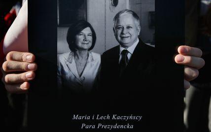 Смоленская трагедия: в Польше не исключают версию покушения как причину катастрофы