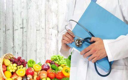 Популярні продукти, які зміцнюють ваш імунітет - рекомендує дієтолог