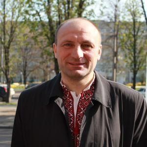 Мэр Черкасс подал в суд на Зеленского