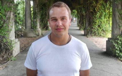 """""""Плакав, просив, щоб його відпустили"""": все, що відомо про смертельне катування копами українця в Польщі"""