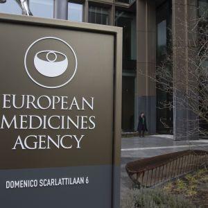Регулятор ЕС провел расследование и признал, что вакцина AstraZeneca является безопасной — официальное заявление