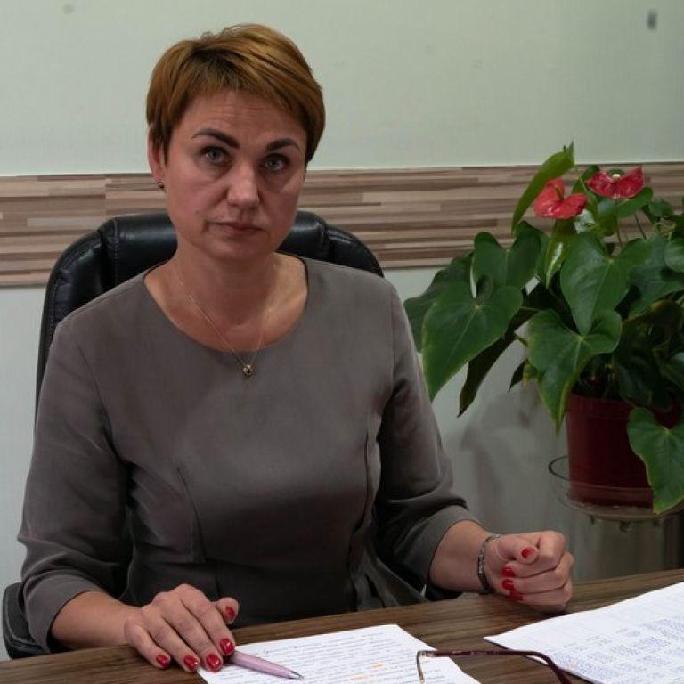К проведению ПЦР-тестов в Харькове будут привлекать частные лаборатории