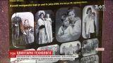 Виртуальная жизнь после смерти: в Словении создали уникальное цифровое надгробие