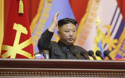 Северная Корея отказалась принять около 3 млн доз COVID-вакцины