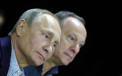 """У Путіна мету """"Кримської платформи"""" назвали нездійсненою, висунувши Україні та США чергові звинувачення"""