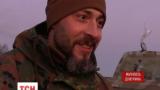 Більшість бійців полку «Азов» — футбольні ультраси
