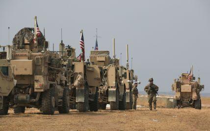 Ракетний обстріл США в Сирії і головна сенсація Євро-2020. П'ять новин, які ви могли проспати