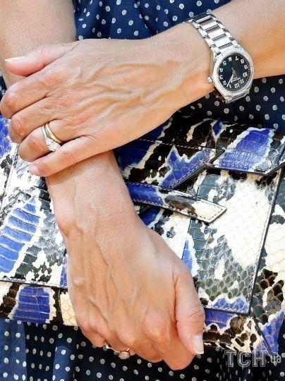 Графиня Уэссекская Софи / © Getty Images