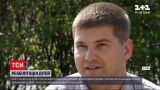 Новости Украины: 27-летний мужчина с ДЦП сейчас преподает в университете иностранных языков