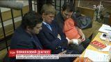 Комиссия Минздрава проверила подлинность диагноза Насирова