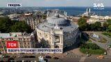 Календар тижня: рекордний збій у соцмережах, підозра Труханову та штраф за підробку сертифікатів