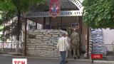 Из-за невыполнения плана мобилизации в Харькове призывников ловят на улицах