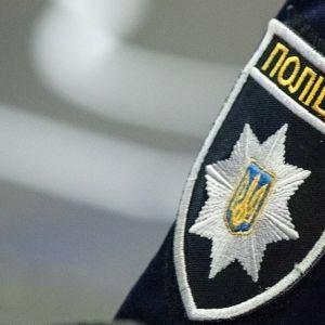 """""""Гралися"""" у секс-ігри: в Одеській області логопедку з чоловіком звинувачують у розбещенні малюків"""