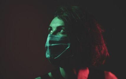 Понад 9 мільйонів українців опиняться в бідності через пандемію коронавірусу — ООН