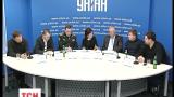Кадрова політика в Міноборони та Генштабі зацікавила народних депутатів