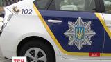 Патрульная полиция выйдет на улицы столицы 4 июля
