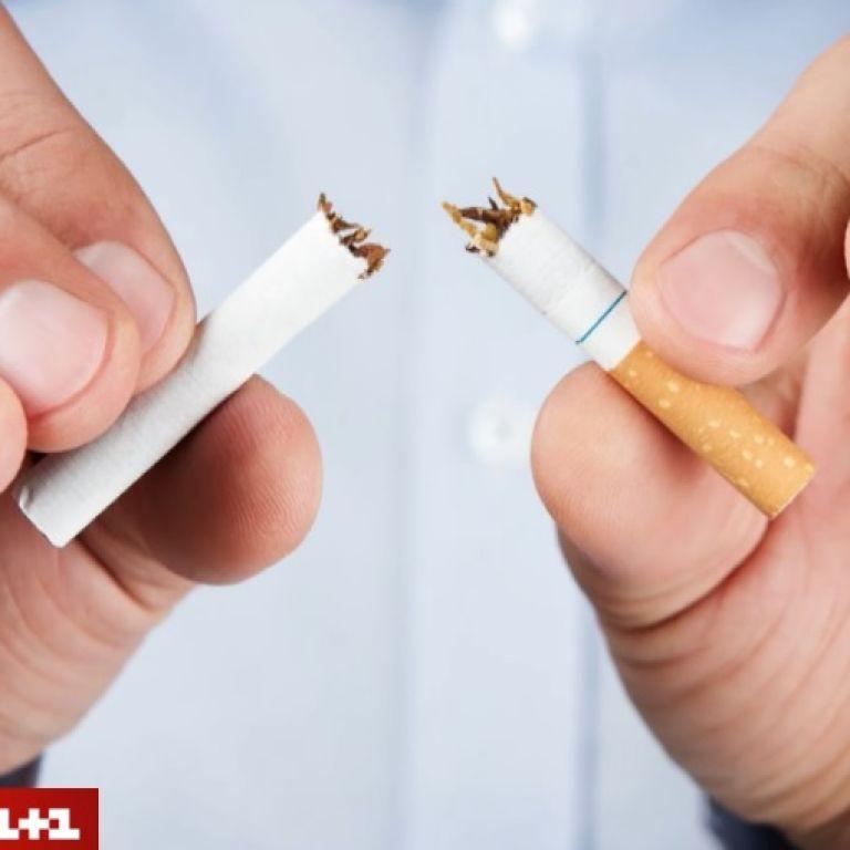 Заядлый курильщик тратит на сигареты почти 11 тысяч гривен в год. А будет – в три раза больше