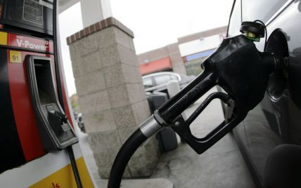 Украинским АЗС установили новую предельную стоимость топлива: какой должна быть максимальная цена на бензин и дизель
