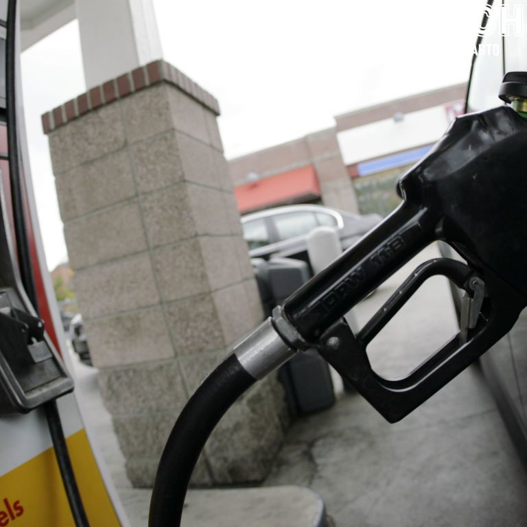 Українським АЗС встановили нову граничну ціну пального: якою повинна бути максимальна вартість бензину та дизеля