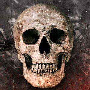 Немовлята у шоломах з черепів інших дітей. Чому загадкове ритуальне поховання у Південній Америці спантеличило світ