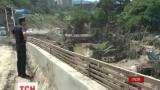 После наводнения в Тбилиси продолжают находить погибших