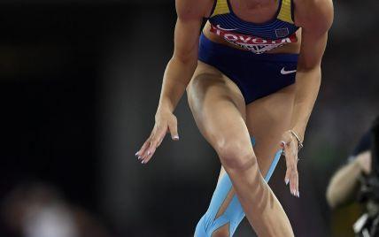 Українські стрибунки Левченко і Табашник здобули медалі на турнірі в Італії
